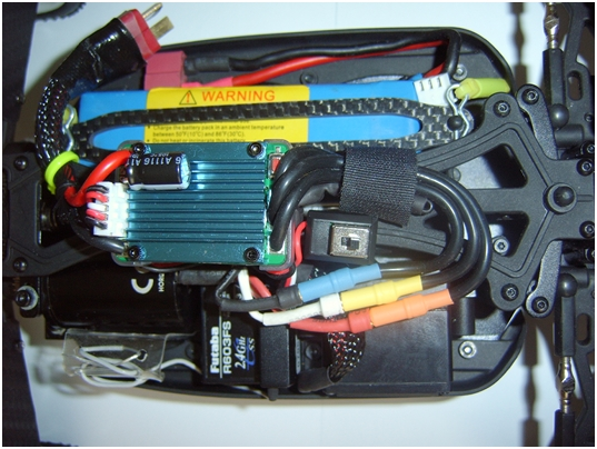 Présentez vos montages électronique de votre Losi Mini Eight ! Support_antenne_02small